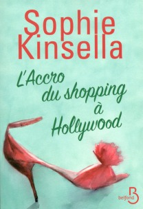 http://www.babelio.com/livres/Kinsella-LAccro-du-shopping-a-Hollywood/703606