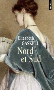 http://www.babelio.com/livres/Gaskell-Nord-et-Sud/15811