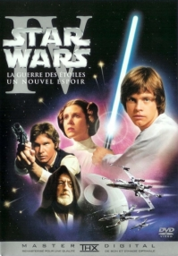 dvd-star-wars-4-e12767