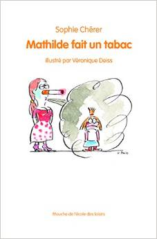 http://www.ecoledesloisirs.fr/php-edl/catalogues/fiche-livre-nvo.php?reference=E145041