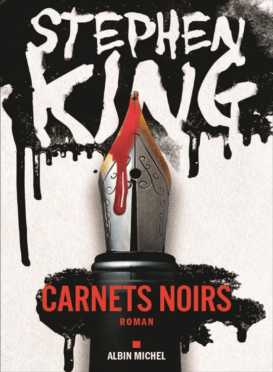 http://www.babelio.com/livres/King-Carnets-noirs/805651