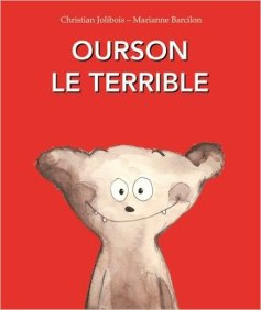 ourson-le-terrible