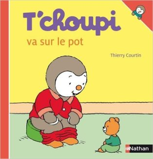 http://www.amazon.fr/Tchoupi-sur-pot-Thierry-Courtin/dp/2092508261