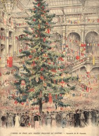 exposition-histoire-et-traditions-de-noel-sapin-grand-magasin-001