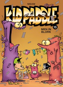 501 KID PADDLE T15[BD].indd