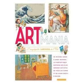 artmania-l-encyclopedielaroussedel-art-9782035927484_0